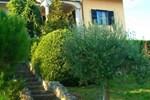 Гостевой дом Il Girasole