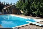 Апартаменты HomeRez – Holiday home Route de la Roque