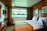 Crossgates Hotelship 3 Star Neuss