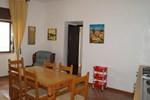 Appartamento Miracapri