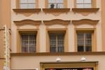 Гостевой дом Penzion U Hejtmana