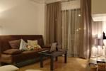 Апартаменты Playa Marina I