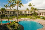 Отель Kauai Beach Resort