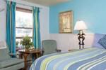 Отель Seacoast Motel