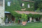 Отель Rural Hospitality Sant'Anna