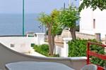Вилла Villa sul Mare