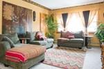 Отель Mushaindoro Hospitality Suites