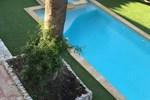 Villa Les Bambous