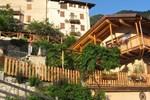 Мини-отель B&B Le terrazze
