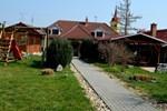 Гостевой дом Penzion u Kapličky