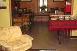 Мини-отель Masseria Cerasella