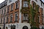 Отель Hotel Hardys-Eck