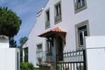 Отель Casa do Balcão