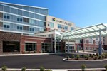 Отель Hyatt Place Pittsburgh South/Meadows Racetrack & Casino