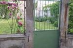 Апартаменты Le Pitchpin