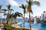 Riu Palace Cabo San Lucas All Inclusive