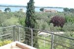 Апартаменты Villa Avista