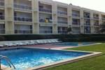 Апартаменты Apartamento Navegantes