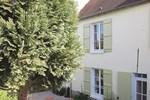 Апартаменты Le Clignon
