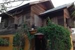 Мини-отель Sangob foundation