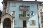 Апартаменты Gaema Casa Azzurra