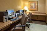 Отель Holiday Inn Express Hotel & Suites - Austin Sunset Valley