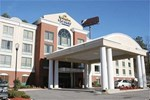 Holiday Inn Express Hotel & Suites Birmingham-Irondale