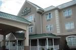 Country Inn & Suites Emporia