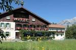 Отель Gasthof Eichhof