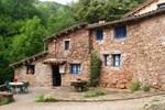 Апартаменты La Rovirota Molí Vell PG-453