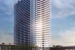 Отель Beachwalk Resort