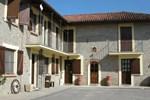 Гостевой дом Il Ciabot