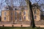Отель Hostellerie du Bois-Guibert