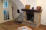 Апартаменты Appartement Erbalunga, Cap Corse
