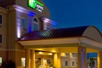 Holiday Inn Express Hotel & Suites Corpus Christi Northwest-Calallen
