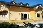 Villa Le Blanc