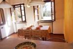 Апартаменты Casa Isotta