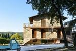 Отель Pian Dei Mucini Resort Il Borgo