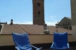 Апартаменты Palazzo Scotto Niccolari