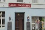 Отель Hotel Graf Gerhard