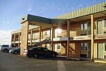 Econo Lodge - Elk City