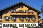Апартаменты Bichlerhof