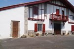 Мини-отель Chambres d'Hôtes Bachoc