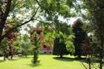 Апартаменты Villa Bassetti Trilocale