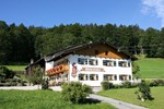Апартаменты Ferienwohnung Rothenlehen