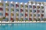 Orient Life Resort Hotel - All Inclusive