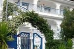 Апартаменты Villa Stegiovana