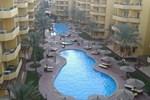 Apartments in British Resort