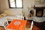 Апартаменты HomeRez – Apartment Monviso