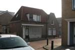 Appartement De Vries